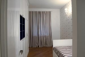 pareti divisorie appartamento e casa