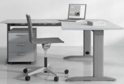 scrivania-ALA-1
