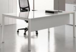 scrivanie-per-ufficio-ingegni-3