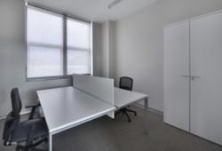 scrivanie-per-ufficio-sistema-2
